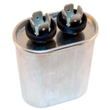 2uf 440V Motor Run AC Metallized Capacitor