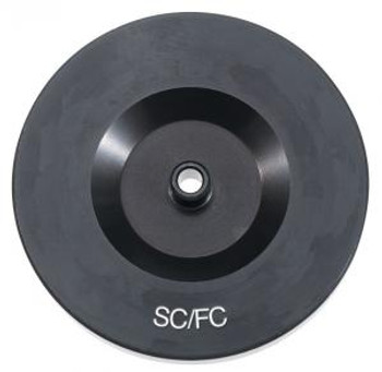 Fiber Optic Polishing Puck SC ST FC