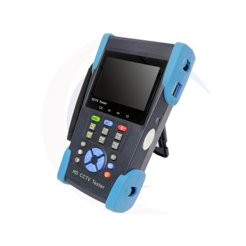 M-35HD 4-in-1 CCTV Tester