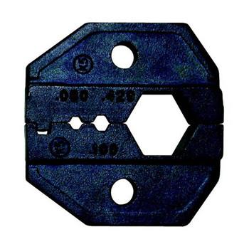 Lunar Series Die Set - RG8 BNC/TNC