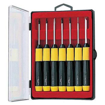 7 Pcs Cellular Tool Kit