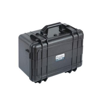 Heavy Duty Waterproof Case 15kg Capacity