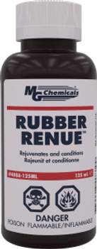 Rubber Renue, 125ML