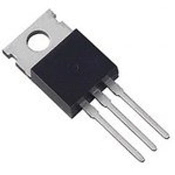 Transistor MOSFET N-CH 60V 50A 3-Pin(3+Tab) TO-220