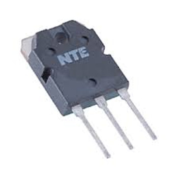 160V 12A Transistor - PNP AF Power Amp Switch