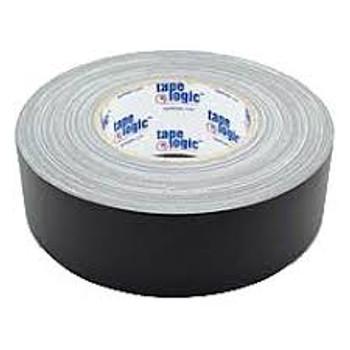 Cloth Gaffers Tape 2 in x 60 yd