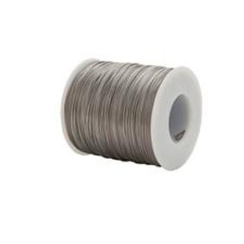 NC601 Rosin Core Solder-1 lb