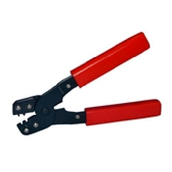 Crimping Tool for Small Pins and Sockets