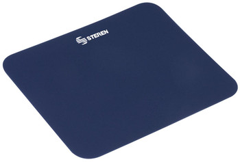 Anti-Bacterial Ultra-Slim Mouse Pad