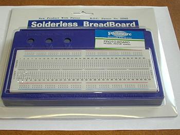 Proto Board (840 Kit)