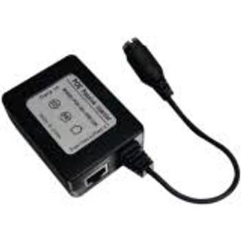30W 1 GB PoE Injector
