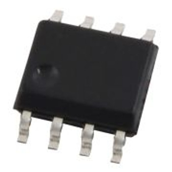 Integrated Circuit - Timing Circuit Soic 8 (Surface Mount)