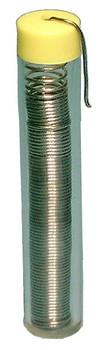 NC601 Rosin Core Solder Dispenser Pk