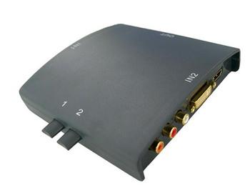 VANCO 280321 Digital HDMI/DVI Video Selector A/B Switch