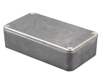 Diecast Aluminum Enclosure