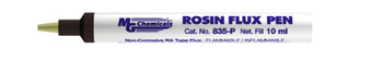 10 ml Rosin Flux Pen