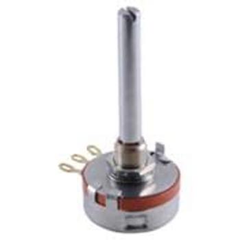 NTE Electronics 501-0039 KU1031S64 2W 10K Ohm Potentiometer