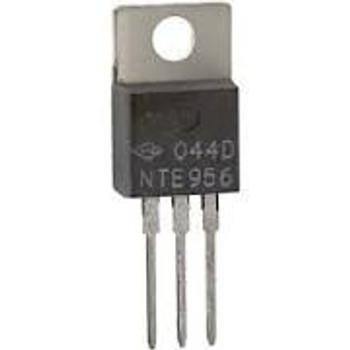 IC-POS VR 1.2-37V 1.5A