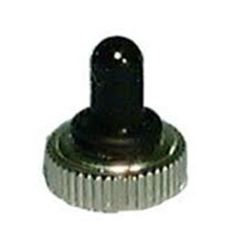Toggle Switch Cover for Miniature & Sub-miniature Toggle Switches