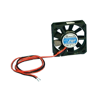 40mm Square Cooling Fan
