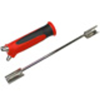 BNC and F Removal Tool