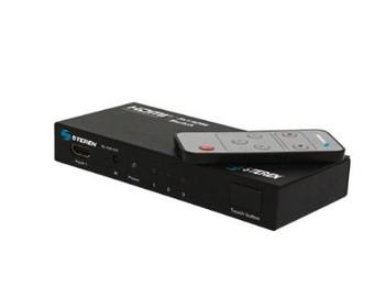 3x1 HDMI® Switch