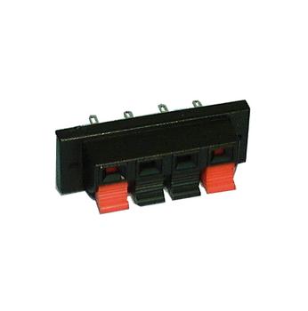 Speaker Terminal Strip