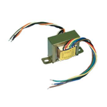 Dual Line Matching Transformer 25V/70V-10W