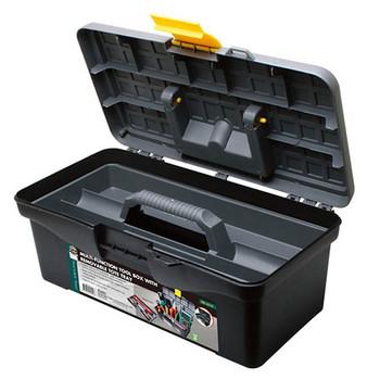 Multi-Function Large Tool Box