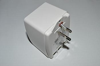 AC/AC Transformer 48-2440 24V 40VA