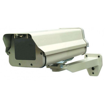 Heavy Duty Camera Housing & Bracket