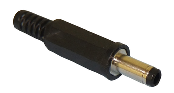 1.7x4.0 DC Power Plug