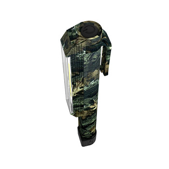 NEBO Tools Larry C Camo LED Pocket Worklight