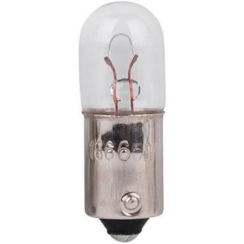 14V 200MA T-31/4 Lamp