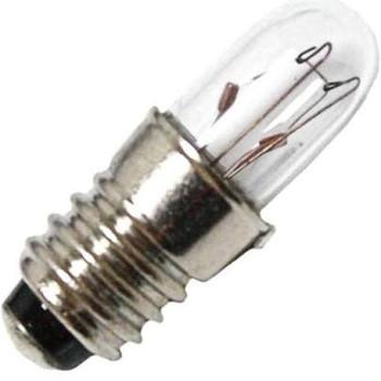 14V 80MA T-13/4 Lamp