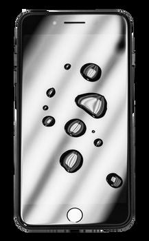 Cellhelmet Liquid Glass Pro+ for Phones - Includes $300 Gaurantee