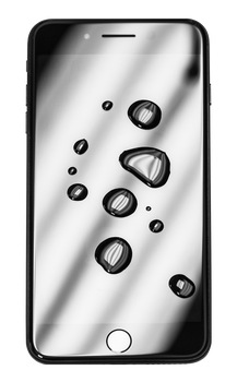 Cellhelmet Liquid Glass Pro+ for Tablets - Includes $300 Gaurantee
