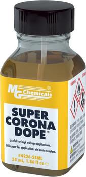 Super Corona Dope
