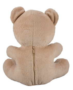 4K Teddy Bear Hidden Camera and DVR