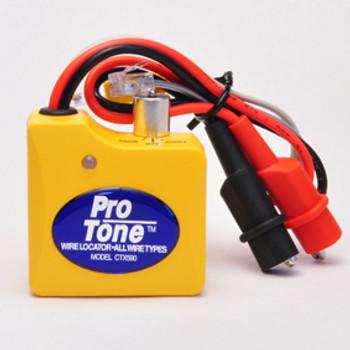 ProTone Wire Locator
