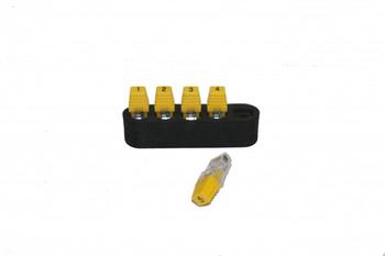 MapMaster™ mini Pocket Cable Test