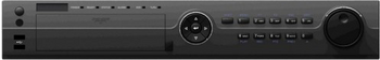 32-cam 4K (8MP) TurboHD DVR TVI/AHD/CVI/CVBS/IP