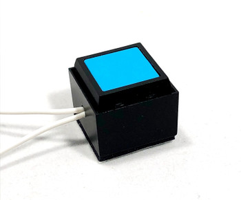 ThinLUX Cube Dimmer Satellite Switch