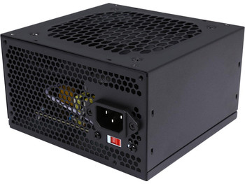 EVGA 400 N1 400W Internal PC Power Supply