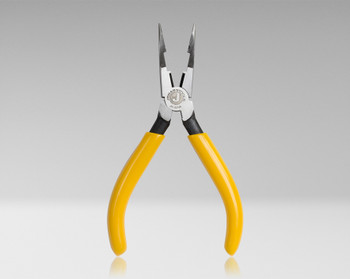 Combo Crimper, Long Nose Pliers