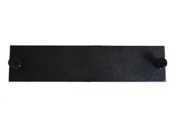 Blank Filler Panel