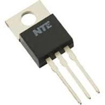 Silicon PNP Transistor TV Vertical Output