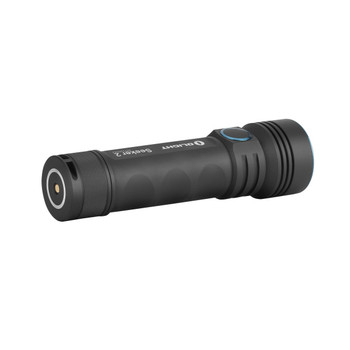 Seeker 2 Outdoor LED Flashlight
