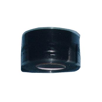 Philmore 12-3402, S/I Tape, Self-Fusing Silicone Rubber Tape, BLACK