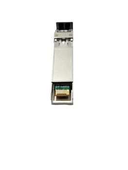 1000SX SFP Module 850nm LC/MM